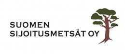 sijoitusmetsä-logo_väri_png-tausta