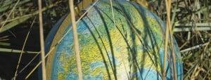 Maailman markkina