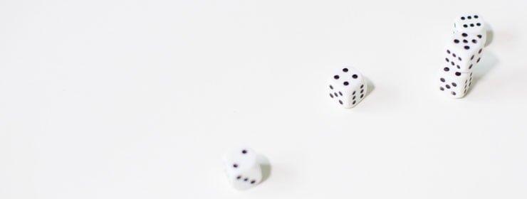 Tuloskausi ja riskit markkinoilla