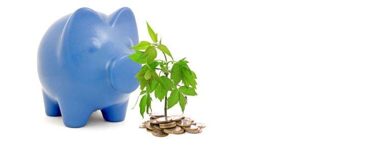 Rahastosijoittaminen, mihin kiinnittää huomiota?