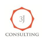3J Consulting kumppani