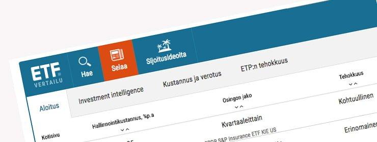ETF-tyokalu