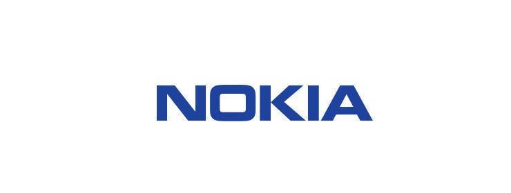 Kiinnostaako osakesijoittaminen? Nokian osake on hyvä valinta ensimmäiseksi osakesijoitukseksi