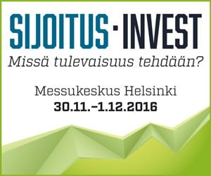 SijoitusInvest16_300x250_Sijoittaja.fi (2)