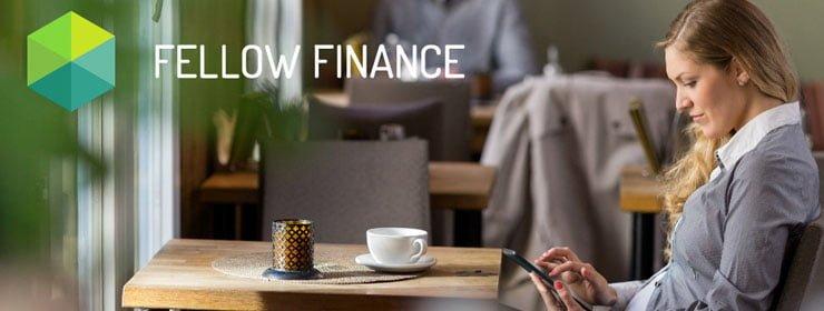fellow-finance-kuva