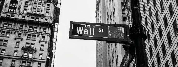 TOP 10 -osakkeet, jotka löytyvät parhaiden salkunhoitajien salkuista