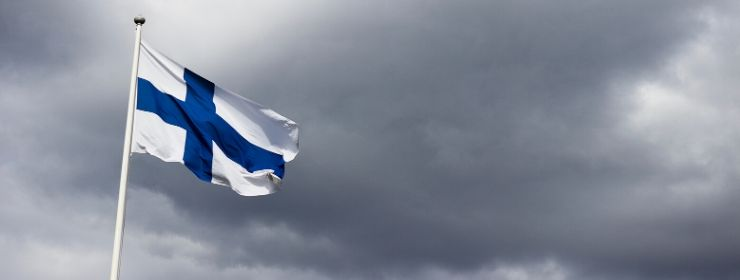 Parhaat osinko-osakkeet Suomesta
