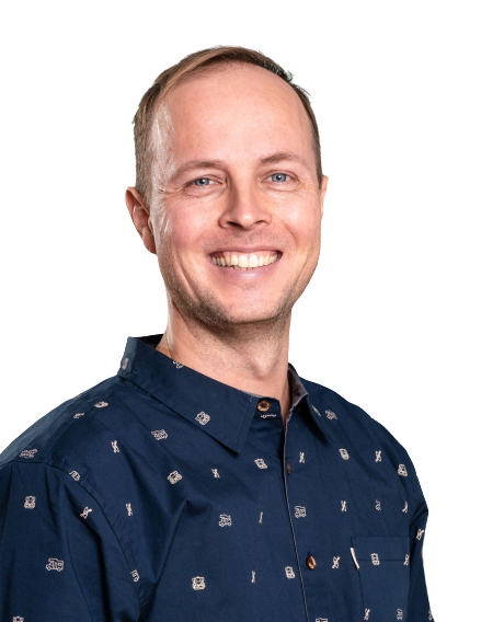 Timo Heikkilä