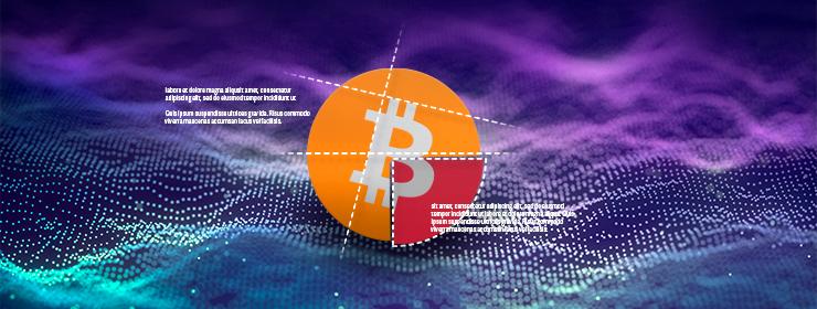 Bitcoin_coinmotion